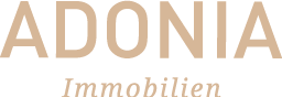 Adonia Immobilien